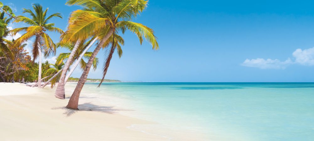 Vuelos baratos a Punta Cana desde Buenos Aires por ARS 19.963 finales
