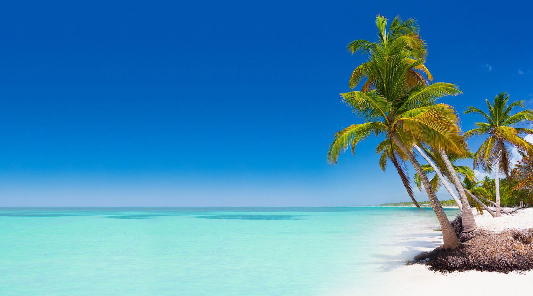 Vuelos baratos a Punta Cana desde Buenos Aires por ARS 19.605 finales