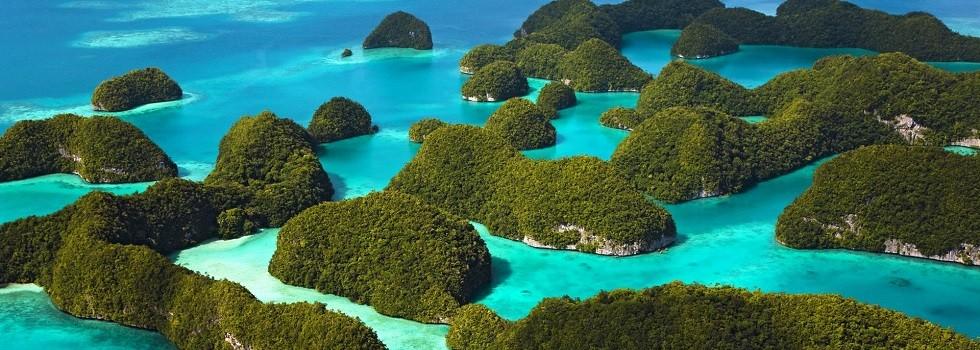 Vuelos baratos a Islas Galápagos desde Buenos Aires por ARS 13.526 finales