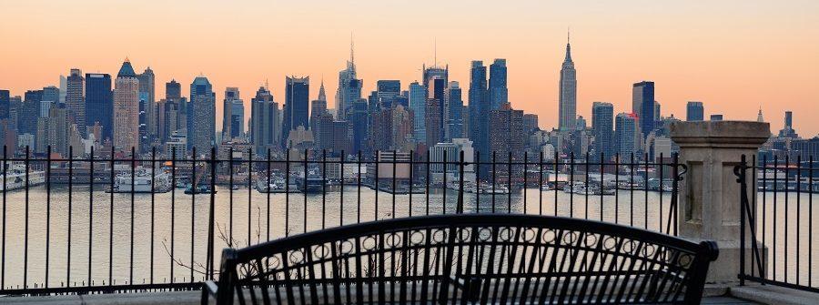 Vuelos baratos a Nueva York desde Buenos Aires por ARS 23.245 finales
