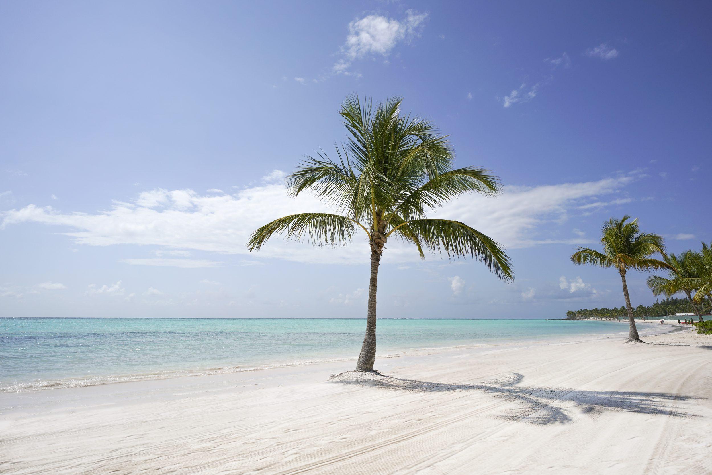 Vuelos baratos a Punta Cana desde Buenos Aires por ARS 19.933 finales