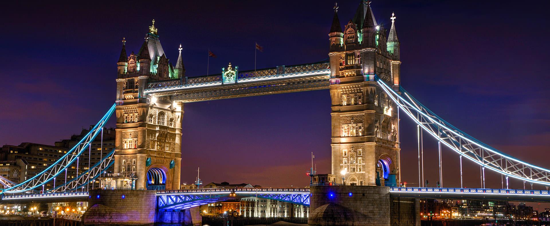 Vuelos baratos a Londres + Roma desde Buenos Aires por ARS 25.495 finales