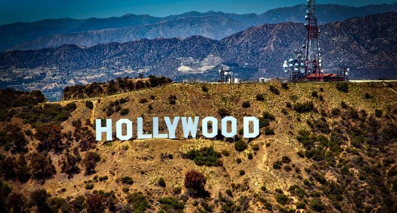 Vuelos baratos a Los Angeles desde Buenos Aires por ARS 24.970 finales